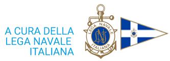 BANNER LEGA NAVALE ITALIANA