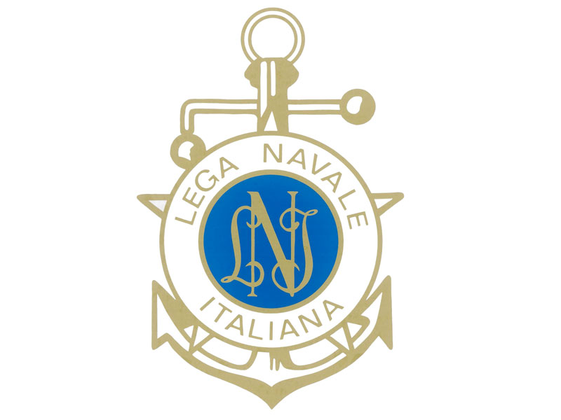 Lega navale ad Anzio